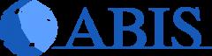 ABIS ltd – International Services